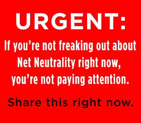NetNeutrality.png