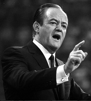 Image result for hubert humphrey images