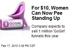 for-10-women-can-now-pee-standing-up_1_.jpeg