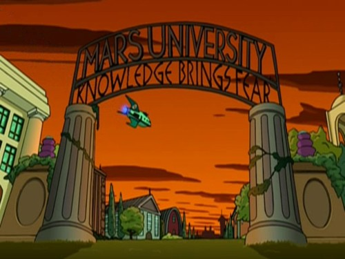 mars-university-futurama_1_.jpg