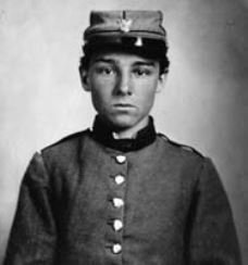 Civil_War_soldier_young.jpg
