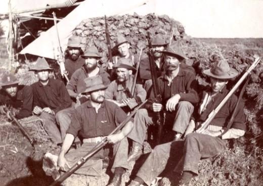 Spanish-American-War_soldiers.jpg
