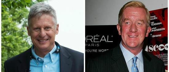 gary-johnson-william-weld-e1463495457272_1_.jpg