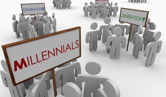 7_292015_millennials8201_c0-641-4096-3029_s885x516_1_.jpg
