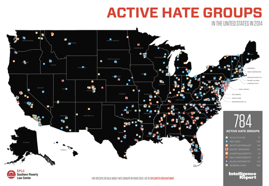2016-01-03-1451836592-7186607-activehategroupsmap_1_.png