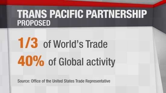 image.adapt.990.high.PL_TRANS_PACIFIC_PARTNERSHIP.1440096327137_1_.jpg