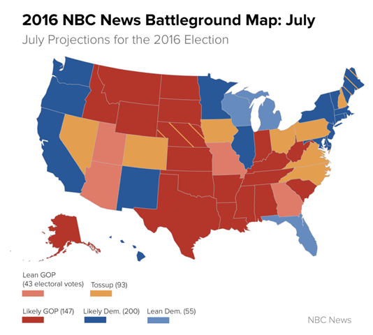 july_1024_77e00086140b9242b255d4562b21bd55.nbcnews-ux-600-480_1_.png