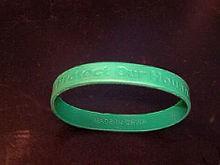 220px-CFC_Loyalty_Bracelet_1_.JPG