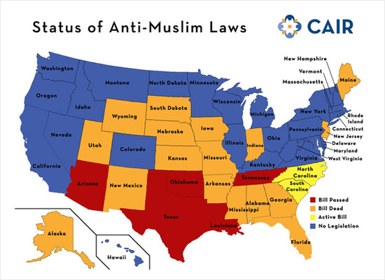 anti-sharia-legislation-map1_1_.jpg