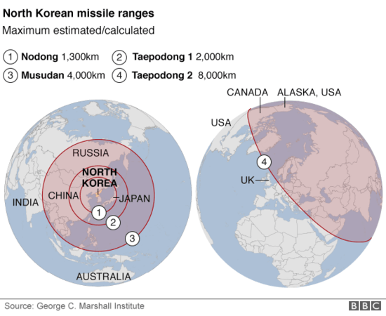 _88837990_north_korea_missile_ranges2_map624new_1_.png