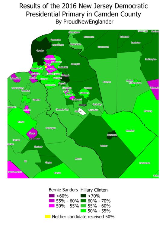 Tabernacle Burlington County Nj Map