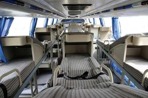 sleeper-bus-500x500.jpg