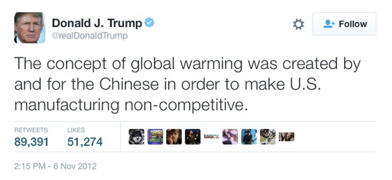 Climate-Change-Created-by-Chinese.jpg