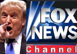 fox-news-channel-donald-trump.jpg