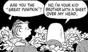 Rerun_Great_Pumpkin_1_.jpg