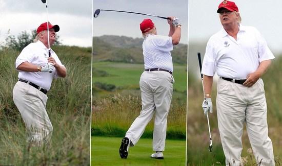 trump-golfing-fat-ass.jpg