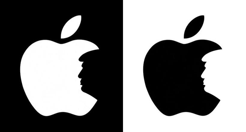 trump_apple.jpg
