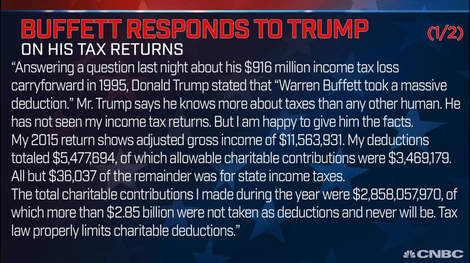 Buffet-Trump1.png