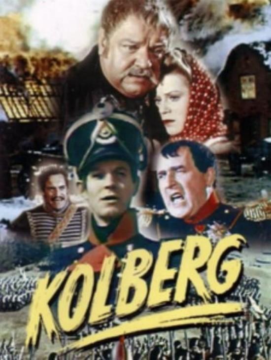 Kolberg-film-images-f08f868c-576a-4ccd-b3a5-c3ef8b210c0.jpg