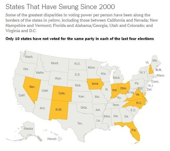 VOTE_SWING.jpg