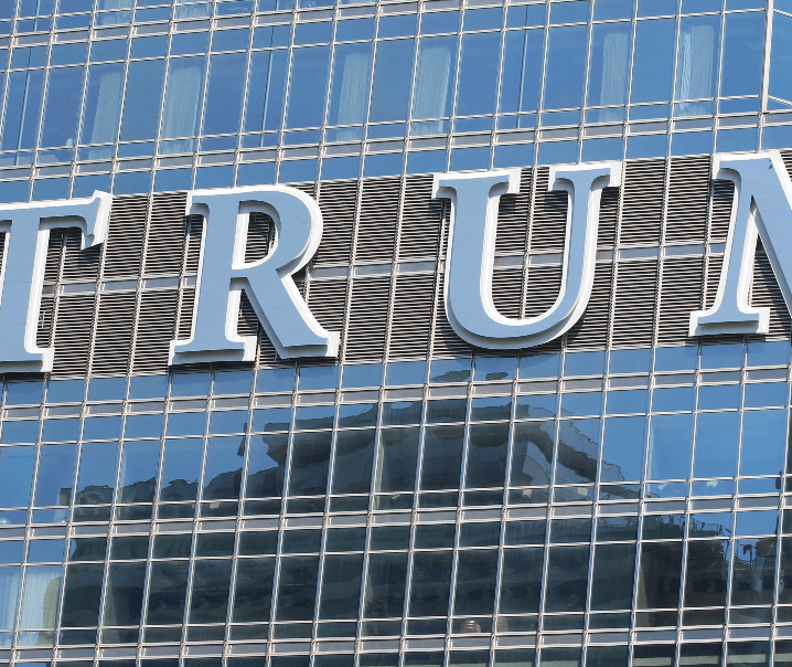 Trum_Tower.PNG