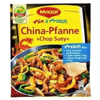 maggi-fix-china-pfanne-chop-suey_1_.jpg