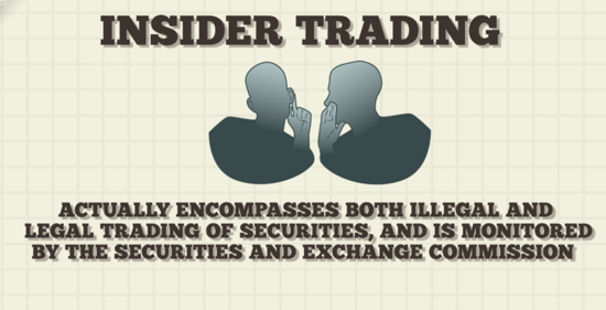 insider_trading_1_.png