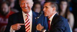 Trump___General_Flynn_250.jpg
