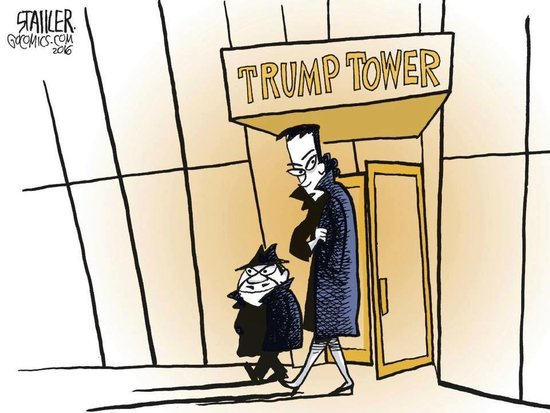 TrumpTower.jpg