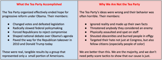 not-tea-party.png