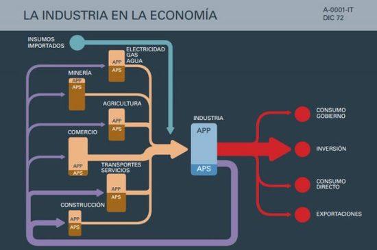 cybersin-diagram-600x398_1_.jpg