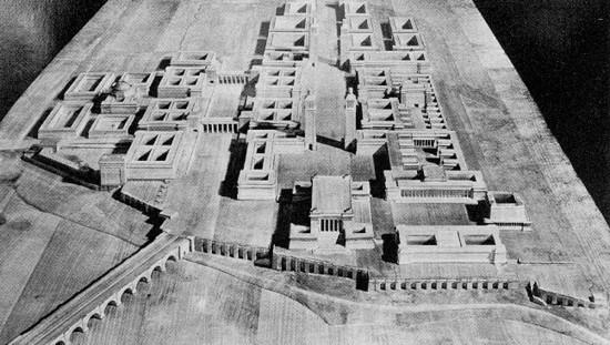 1937-Hochschulstadt-Wettbewerb_1_.jpg