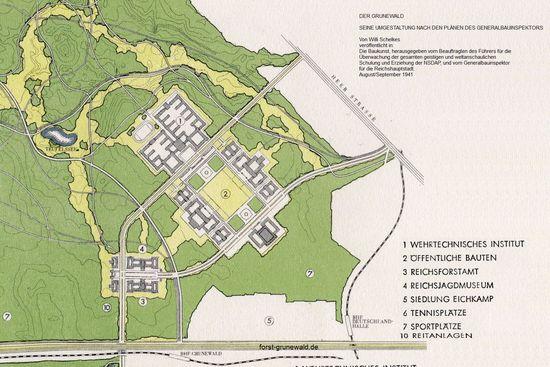 1941-08-Waldpark-Grunewald-Die-Baukunst-05-Flaechenplanung-Hochschulstadt-klein_1_.jpg