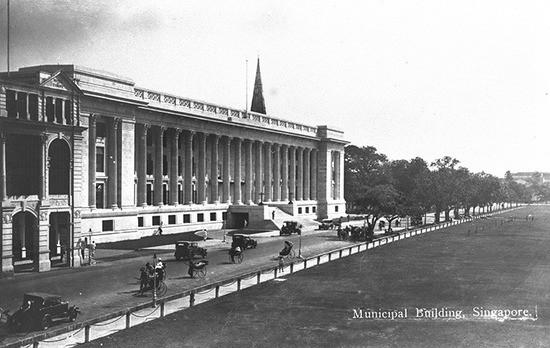 building-1929_1_.jpg