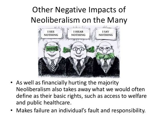 neoliberalism-continuous-analytical-reflection-4-638_1_.jpg