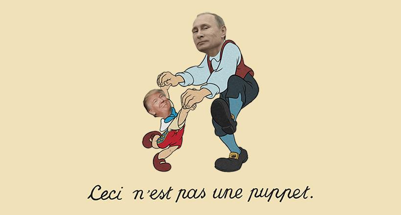 no_puppet.png