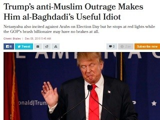 HaaretzTrump_Featured_1_.jpg