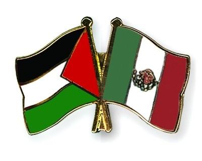 Flag-Pins-Palestine-Mexico_1_.jpg
