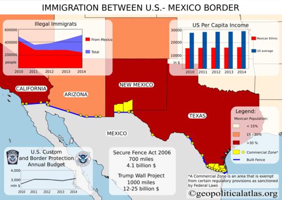 America-Mex-1_1_.png