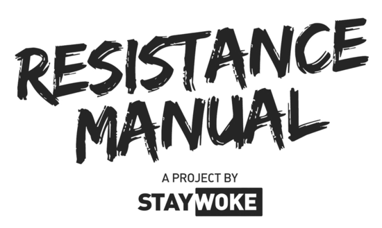 resistance-manual-logo_1_.png