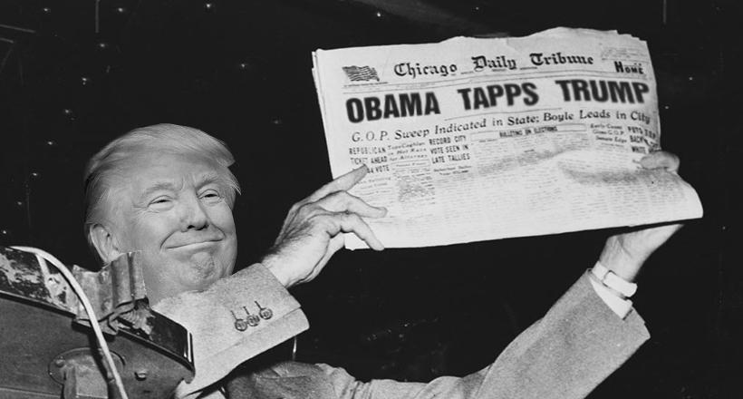 obama_tapps_trump.jpg