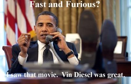 Obama-Interview-9-425x273_1_.jpg