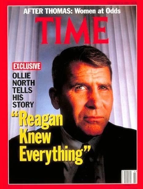 reagan-knew-everything_1_.jpg