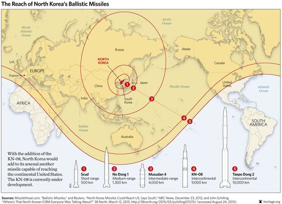 ms-2016-north-korea-missiles-map_1_.jpg