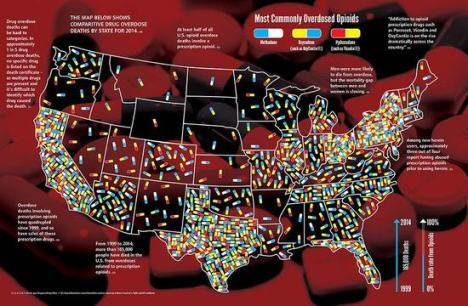 opioid_map.jpg