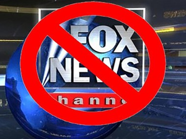 No-Fox-news.jpg