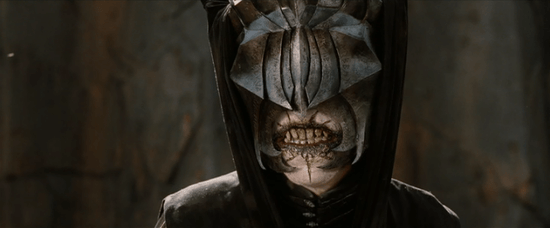 Mouth_of_Sauron.png