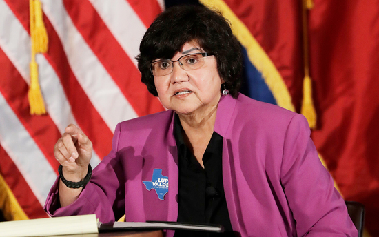 180522_LupeValdez_Runoff.jpg