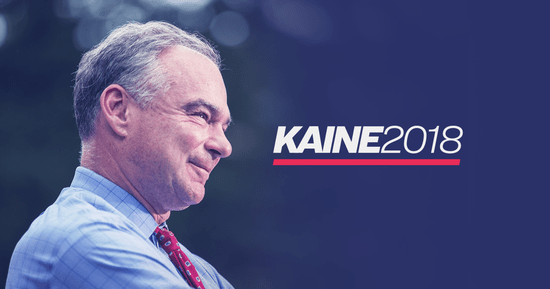 kaine_facebook_share.png