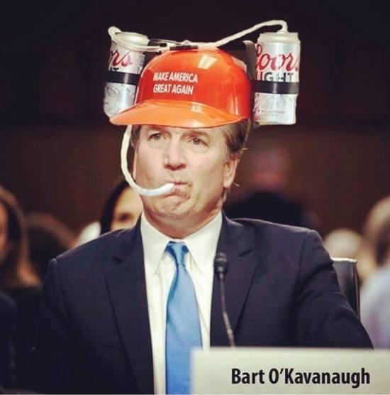 kavanaugh-beer-hat_1_.jpg